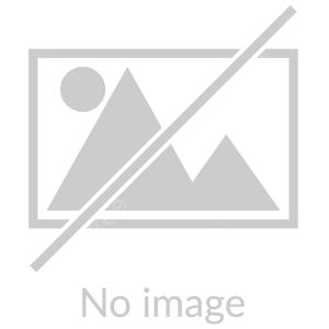 روایت عهد سی و دوم: چگونه زمان خود را مدیریت کنیم ۲- ۱۳۹۲/۱۱/۲۳